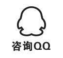114检测中心QQ号